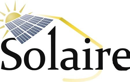 Solaire63