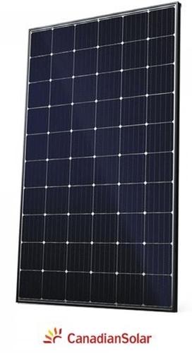 canadian_solar_275w